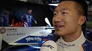 Baxi DC Racing- Backgrounder