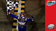 Busch wins Phoenix, Allgaier saves fuel and advances