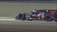 Qualifying - great images set to music - 6 Hours of Bahrain