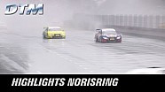 DTM Norisring 2011 - Highlights