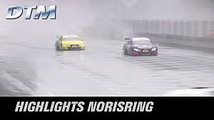 Norisring 2011: Highlights