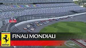 Finali Mondiali - Daytona 2016 - Trofeo Pirelli - Race 2