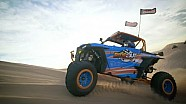 Ride Out with Ronnie Renner: Ocotillo to Glamis | E1