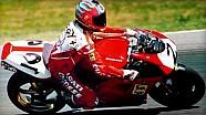Ducati - 90 años de pasión y desempeño