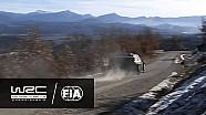 Rallye Monte-Carlo 2017 - Spéciales 11-13