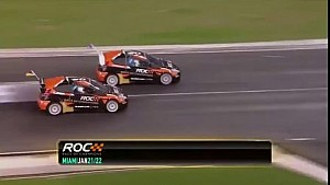 2017迈阿密ROC-维特尔对决Travis Pastrana