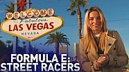 فورمولا إي: سائقو سباقات الشوارع - الحلقة الثامنة