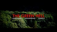 Trailer de The Green Hell