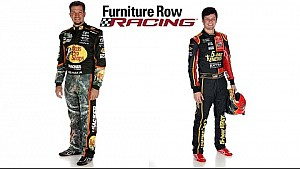 Furniture Row gears up for Speedweeks