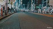 东京RWB保时捷聚会