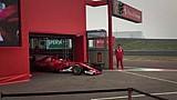 Shakedown: Ferrari SF70H