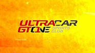 Ultra Car || GT1 Sports Club - 2017