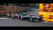 Buenos Aires ePrix: gli highlight Michelin