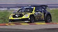 2016赛季GRC大众车队精彩回顾