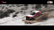 Martin Prokop Dakar 2017 Best Of