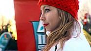 2017 Astana Expo FIM Ice Speedway Gladiators - Берлин