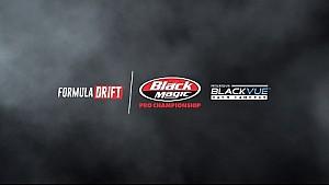 2017赛季Formula DRIFT长滩站前瞻