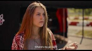 Трейлер фильма «Ника»