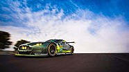 Aston Martin Racing - Back For More