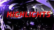 Misano 2017 - Highlights de la carrera de clasificación- Blancpain Sprint Cup