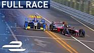 Tüm Yarış: Beijing ePrix 2014