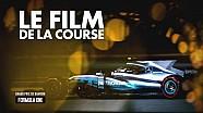 GP de Bahreïn - Le film de la course