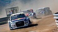 WK Rallycross: Supercar Final Montalegre