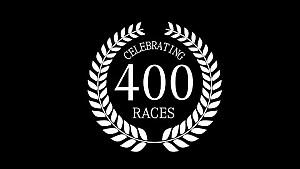 Mercedes feiert 400. DTM-Rennen