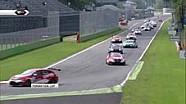 TCR Race 2 , Monza