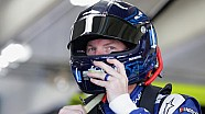 Despite early success, Dale Jr. still seeks first Charlotte win