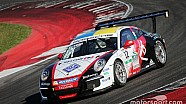 Porsche Carrera Cup Italia | Misano | Gara 1