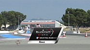 Full highlights - Paul Ricard - Blancpain GT series 2017