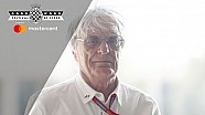 The five ages of Ecclestone | Legend