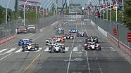 Firestone #WinningMove Honda Indy Toronto