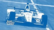 Working Together – Dale Coyne racing's Sebastien Bourdais & Ed Jones on IndyCar 2017 & Beyond | M1TG