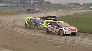 GRC lites Atlantic City: Saturday heat 1B