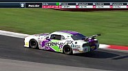 FirstEnergy Muscle car Challenge Mid-Ohio - TA2 - The Trans Am series