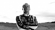 Playoff preview: Kevin Harvick