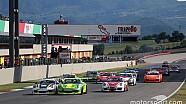 Carrera Cup Italia | Mugello II | Gara 2