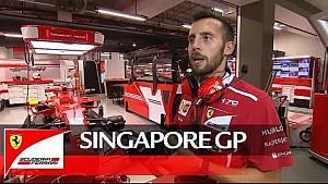 Ferrari de todos (parte 2)