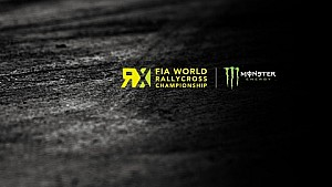 Germany RX live show: RD11 - 2017 FIA World Rallycross Championship