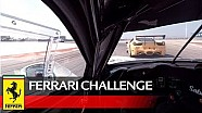 Ferrari Challenge - Act III – The final