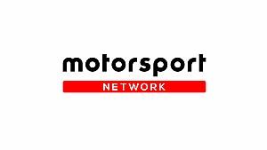 Motorsport Network : La référence mondiale de l'automobile