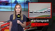 Motorsport-Report #48: Ricciardo-Zukunft, Ferrari-Finale