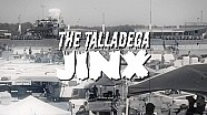 Haunting legends of Talladega