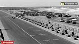 F1-Historie in Arabien