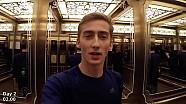 Macau Mania - Part 1