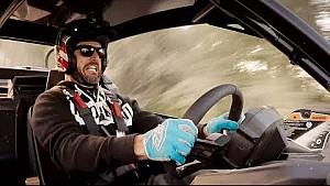Анонс нового сезону Top Gear
