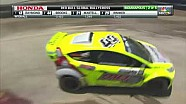 Red Bull GRC Indianapolis: GRC lites heat 2B