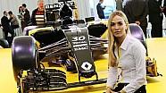 «Почему женская Формула – не такая уж плохая идея». Подкаст Максима Королькова